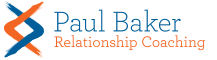 Paul Baker Relationship Coaching