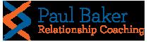 Paul Baker Relationship Coaching