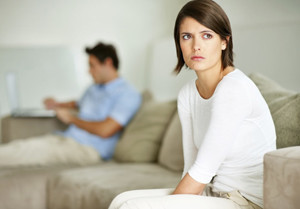 Couples counseling - Couples counselling