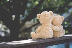 Brisbane counseling - Brisbane counselling