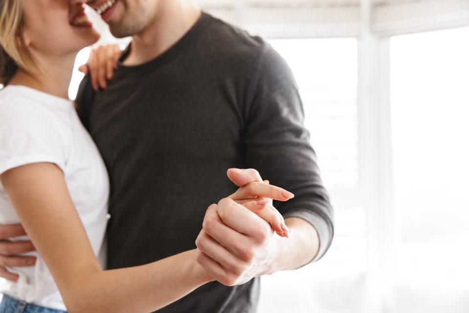 Brisbane counseling - Brisbane couples counselling